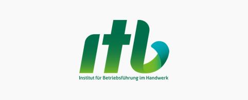 itb - Institut für Betriebsführung