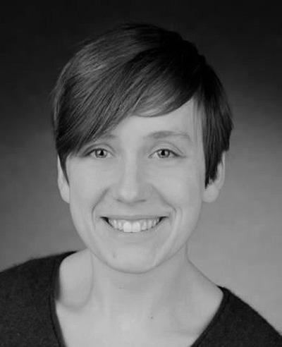 Judith Schliephake